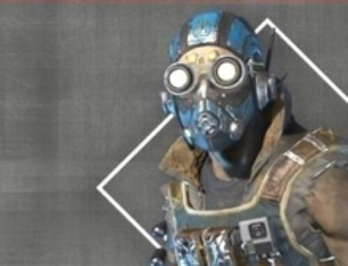 Here are Apex Legends' most popular characters